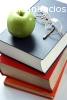 Apoyo Escolar: Primaria y Secundaria