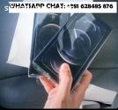 Apple iPhone 12 Pro Max - 512gb - Pacifi
