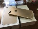 Apple iPhone 7 Plus 256gb,128gb,32gb