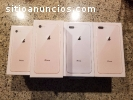 Apple iPhone 8 And 8 Plus (64/256 GB) Fa
