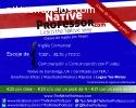 Aprende Ingles via Skype! Profesor Nativ
