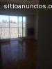 Argentina, Caba, Recoleta, 3 ambientes