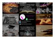 Asesoría de tesis, tesinas, TIF