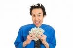 Asistencia financiera a los necesitados