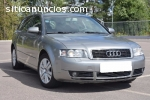 Audi A4 1,8 T 2005