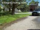 AUTOMATIZACION DE RIEGOS RESIDENCIALES