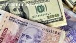 AYUDA DE FINANCIACION A LAS PERSONAS EN
