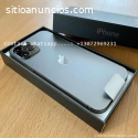 Best Offer Apple iphone 13 Pro/IPhone 11