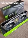 Best Offer GEFORCE RTX 2080 / MSI Geforc