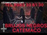 BRUJERIA GRATIS!!!