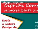 Ciprian Company