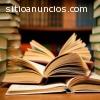 Clases Particulares: Nivel Universitario