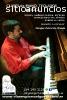 CLASES PARTICULARES, PIANO,TECLADOS, MUS