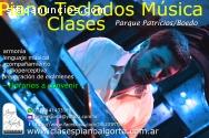 CLASES, PIANO,TECLADOS, MUSICA