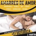 CONJUROS Y RITUALES PARA EL AMOR