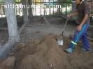 CONSTRUCCIONES , REFORMAS , REMODELACION