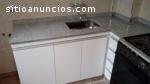 Cortes de marmol a domicilio 1562710460