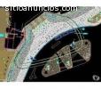Cursos de computacion con AUTOCAD 2y3D