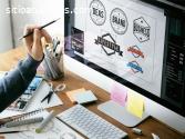 Diseñador Gráfico / Editor Video