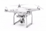 DJI - Phantom 3 Advanced Flying Camera