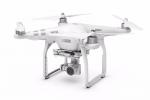 DJI - Phantom 3 Advanced Flying Camera