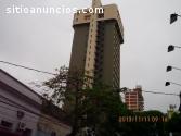 EDIFICIO EN VENTA EN ASUNCION - PARAGUAY