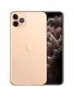 En Venta iPhone 11 pro max