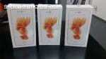 en venta:Original Apple iphone 6/6s Plus