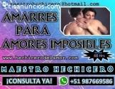 ESE AMOR IMPOSIBLE SERÁ TUY@