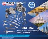 Filtro De Inyectores Diesel Common Rail