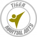 "Artes Marciales - ""Tiger Martial Arts"""