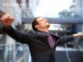 Fórmula Probada De 3 Pasos Para El Éxito