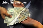 Fuente de crédito (Microfinanzas)