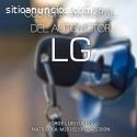 Gestoría Integral del Automotor LG