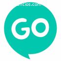 Go - Agencia de Diseño Web, Gráfico & Pu