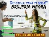 GRATIS AMARRES DE AMOR BRUJO NEGRO