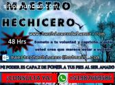 HECHIZOS ETERNOS +51987669586