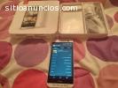 HTC One M8 32GB (Unlocked)