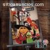 INFANTILES! HAMACAS REGLAS PIZARRAS CUAD