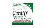Instituto de Ingles Cardiff