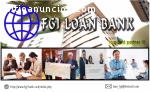 Inversión, crédito y negocios para sus p