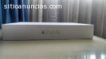 iPad Air 2 wifi 64 gb Apple Accesorios