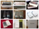 iPhone 7 Plus / iPhone 6S Plus / Samsung