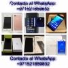 iPhone 7 Plus-Samsung S7 Edge-Nexus 6P