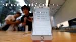 iphone 7 S nuevo