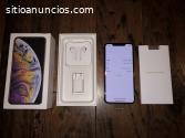 IPhone Xs Max ...$750