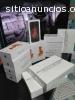iPhones iPads Samsung - precio barato