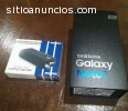 Latest Samsung Galaxy Note 7