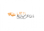 Latin Adwords agencia de e-marketing