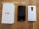 LG G4 4G LTE 64GB (Unlocked)